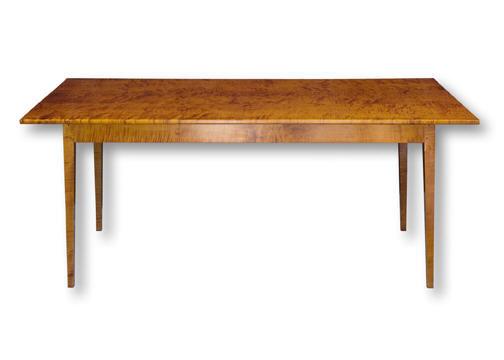 Eric Johnson S Furniture